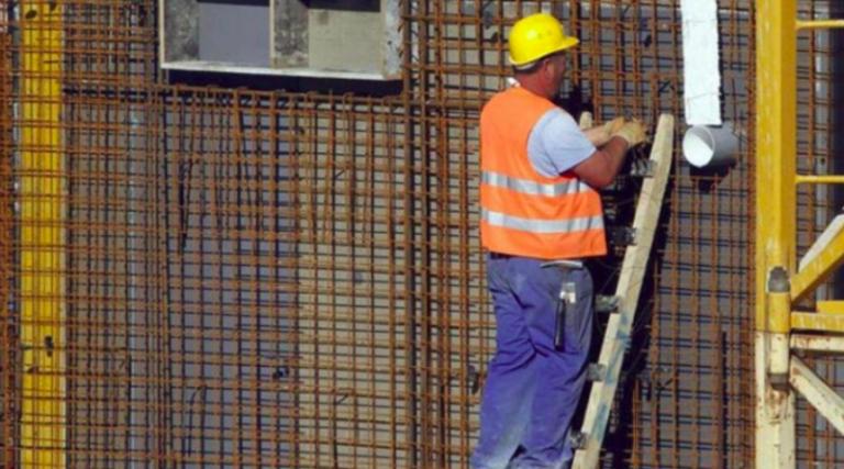 TIP.ba | Tražite li posao? Poslodavci iz Hrvatske dolaze u