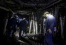 Ugroženo 10.000 radnih mjesta u željezari i rudnicima u oba entiteta