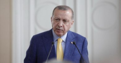 Europska unija osudila tursku akciju na sjeveroistoku Sirije