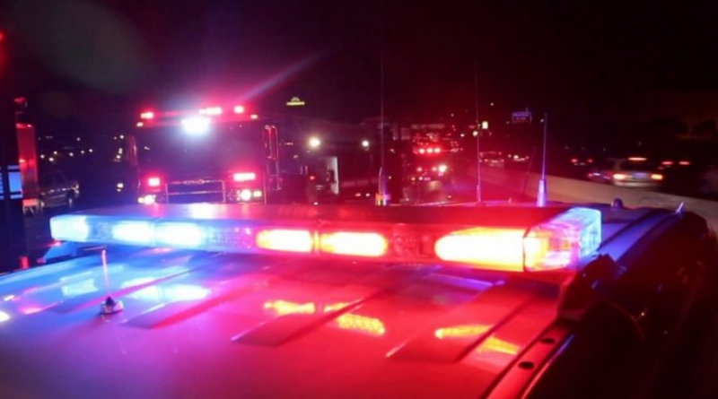 BiH: U hotelu pronađeno beživotno tijelo