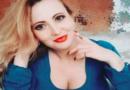 Srednja Bosna: Ovo je pravo lice profesorice Berine Fatić