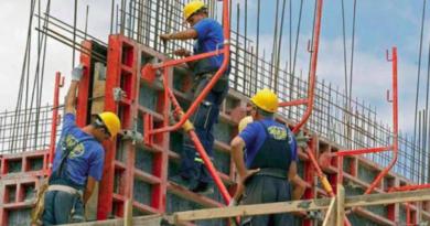 Srednja Bosna: Nekad se na oglas javljale stotine nezaposlenih, sada gotovo nitko
