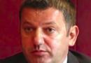 Biznismen iz Banja Luke poručio Dodiku: Ja sam Bosanac i hoću da gradimo državu zajedno