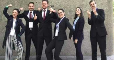 Pravnici iz Zenice treći na svijetu u trgovačkoj arbitraži, iza sebe ostavili Cambridge