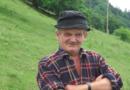 SREDNJA BOSNA: Ivicine ovce završile u banci s kamatom (VIDEO)