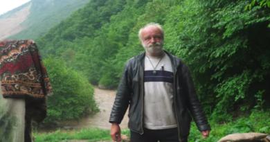ZENICA: Žarko ostao bez špilje i 15 pasa (VIDEO)