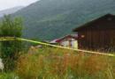 Detalji ubistva u Banlozima: Nevjenčani suprug zadavio Zeničanku