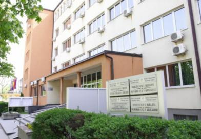 Zeničanin preminuo nakon napada: Predložen pritvor osumnjičenom za razbojništvo