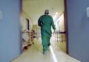 Ljekari u šoku: Bračni par donio u bolnicu bebu koja je progutala marihuanu