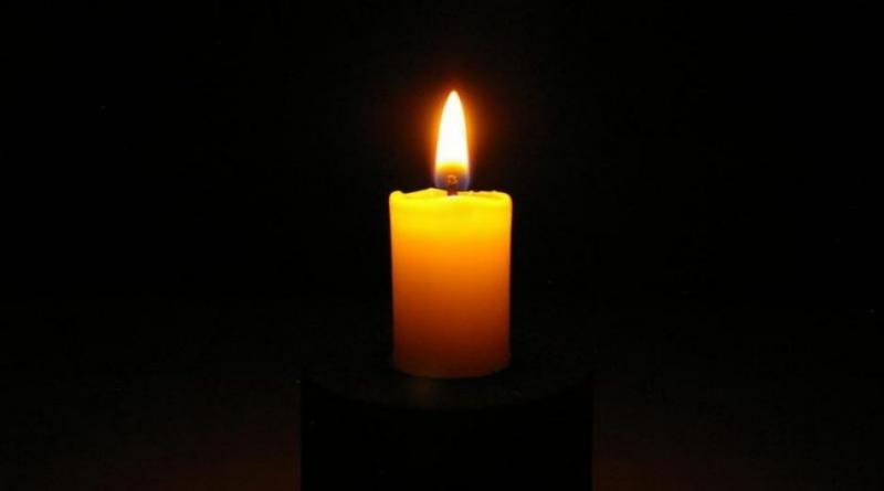 Dan žalosti zbog pogibije oca i sina