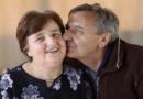 PREDIVNA PRIČA IZ VITEZA Sestra bratu donirala bubreg: Oboljela bih i ja gledajući ga na dijalizi