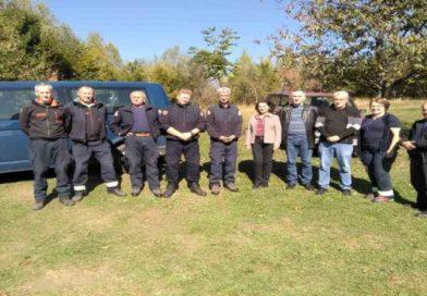 BUSOVAČA: Demineri FUCZ-a očistili 35.035 metara kvadratnih sumnjive površine kod Busovače