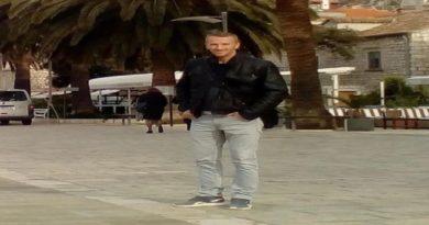 Policija o tragediji u Zenici: Nenamjerno je ubio sina