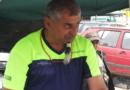 VITEZ: Pogledajte mađioničara sa buvljaka (VIDEO)