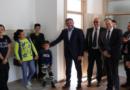 U Travniku uručeni ključevi novih domova za 20 porodica