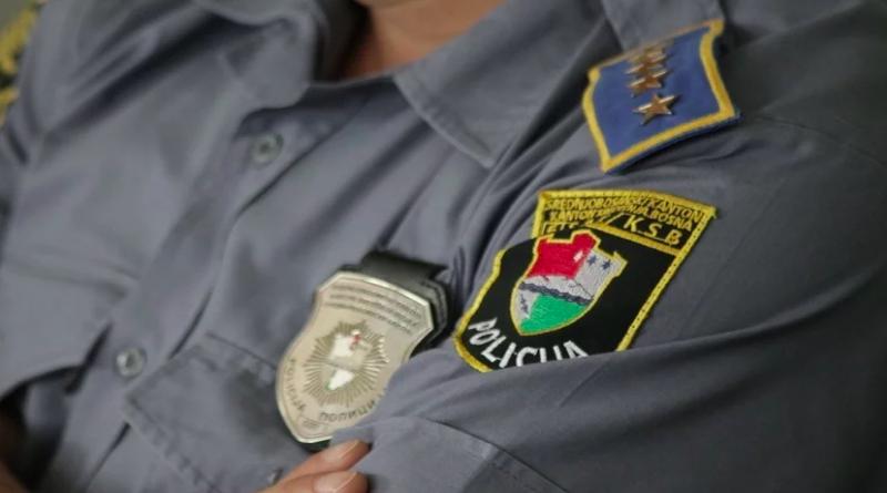 Uhapšen vozač autobusa na relaciji Fojnica - Sarajevo sa 3,31 promila alkohola u krvi