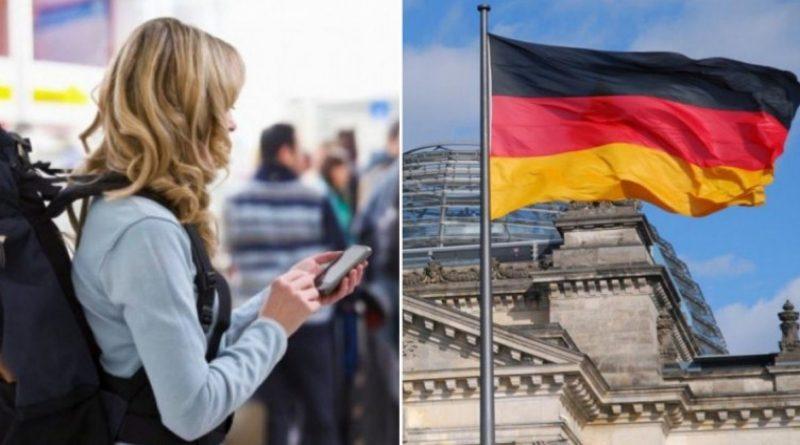 Zakon stupa na snagu 1. marta: Njemačka želi još više radnika s Balkana
