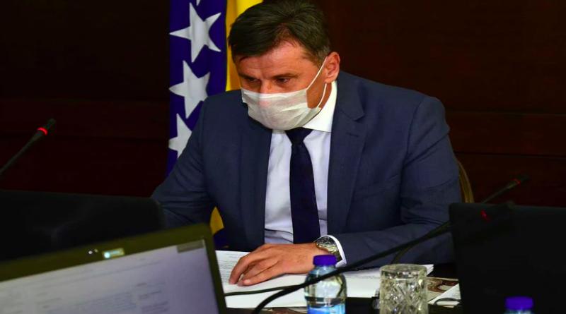 Pročitajte 10 mjera Vlade Federacije BiH za spas ekonomije