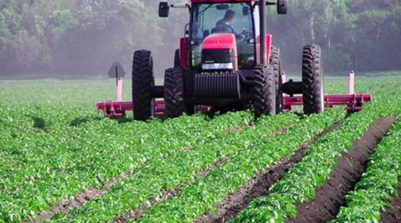 Proljetna sjetva u punom jeku, poljoprivrednici očekuju uspješnu godinu
