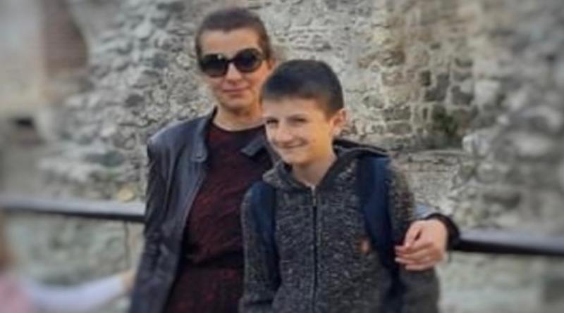 Busovača: Nestao dječak (13), obitelj moli za pomoć!