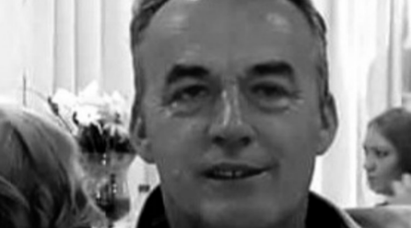 Umro Dobroslav Perić, gospodarstvenik iz Kiseljaka, bio zaražen koronavirusom