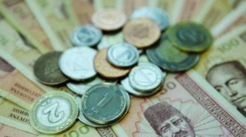 Prosječna plaća u RS-u veća nego u FBiH