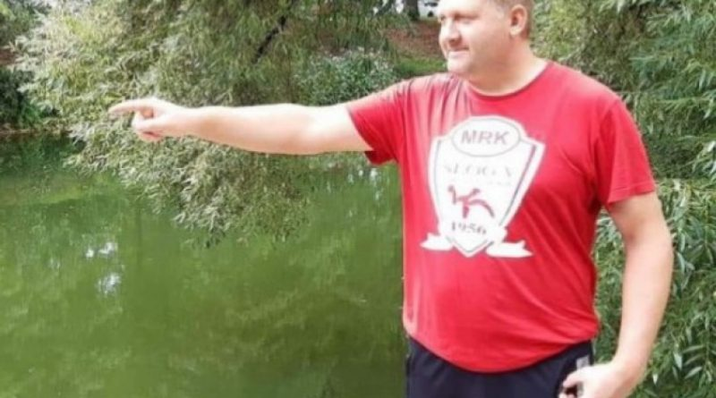 TUGA: Bosanac iz Gornjeg Vakufa-Uskoplja poginuo na gradilištu u Njemačkoj