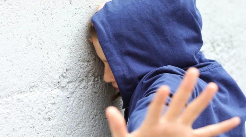 Maloljetnica napadnuta u Donjem Vakufu, policija istražuje slučaj