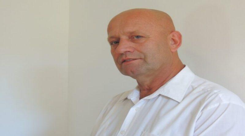 Besim Ohran: Ujedinit ću Gornji Vakuf-Uskoplje