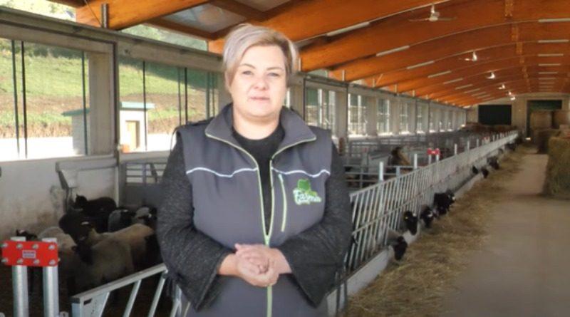 KISELJAK: Dijaspora izgradila najbolju farmu u BiH