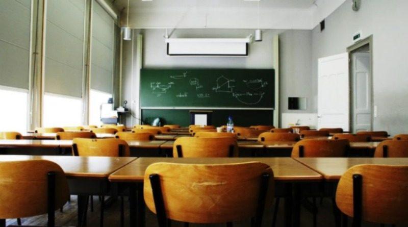 Zatvaranje škola širom kontinenta kao nova fronta u borbi protiv virusa