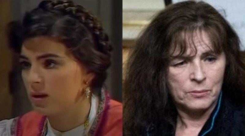 Ovako izgledaju glumci iz Velog mista 40 godina nakon snimanja serije