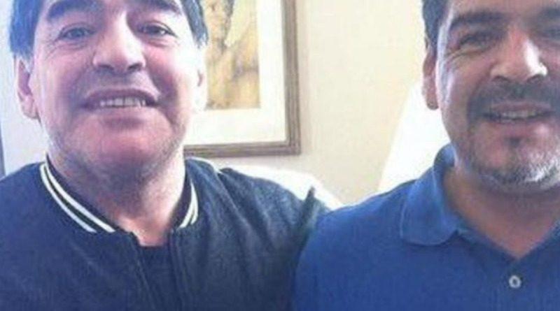 Šokantni detalji: Maradona je umro od pada i udarca glavom, nitko nije reagirao