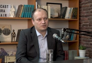 Bojan Domić: Načelnik Travnika neće imati legitimitet hrvatskog naroda