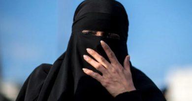 """Švicarci u nedjelju glasaju na referendumu o zabrani pokrivanja lica: """"Tradicija je da pokažete svoje lice"""""""